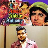 This trivia about AMAR AKBAR ANTHONY will make you speechless