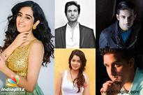 Singers Who Made Successful Journey From Youtube to Bollywood