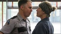 'Three Billboards' role one of the greatest I ever played: Sam Rockwell