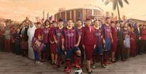 Qatar Airways Competition Offers Chance to Win Tickets to Match of Champions in Doha