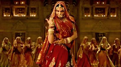 We don't intend to ban Padmaavat: Himachal CM