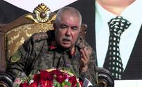 Dostum Pledges Purging Kunduz of Taliban