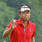 Golf's Olympic future questioned