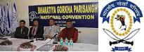 BGP condemns derogatory remarks against Gorkhas by HP BJP MLA