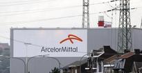 ArcelorMittal plans $3 billion capital increase as profits slip