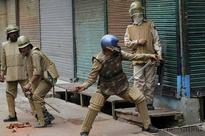 India working on plans to prolong forced occupation
