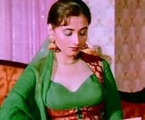 Salma Agha: Was her patchy Bollywood career a product of the times?
