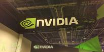 New NVIDIA SHIELD Tablet arrives at the ...