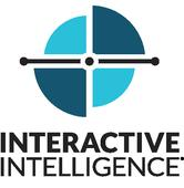 Interactive Intelligence Group Inc. (ININ) Stock Rating Reaffirmed by Summit Redstone