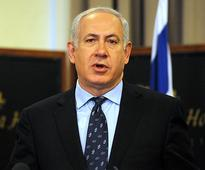 Were State Department Funds Used for Campaign to Replace Netanyahu?