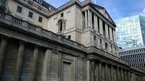 BoE member hints at negative rates: Report