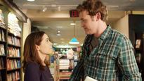 Cristin Milioti Romantic Comedy It Had To Be You Bought by Samuel Goldwyn