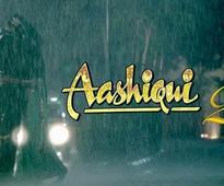 'Aashiqui' Actress Anu Agarwal Yet to Watch Debut Film