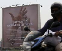Facebook fights for free Internet in India, in a global test case