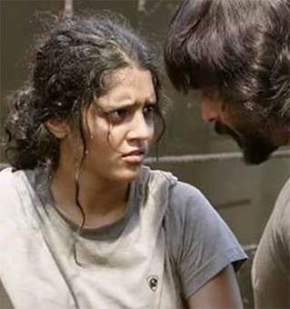 Review: Saala Khadoos is All Growl, No Punch!