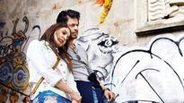 Box Office: Shah Rukh Khan-Anushka Sharma's 'Jab Harry Met Sejal' fails to witness a big jump on day 2!