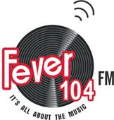 Fever FM leads Indian finalists at 2016 NYF Radio Awards