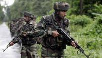 Kupwara Army camp attack highlights: 3 soldiers, 2 terrorists killed