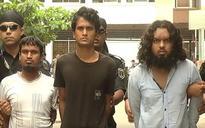 Bangladesh: 3 Jamaat-ul-Mujahideen Bangladesh members arrested