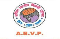 ABVP demands rollback of additional fees for Bachelor of Ayurveda, Medicine and Surgery