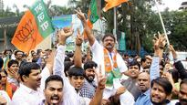 BJP sweeps Mira Bhayandar civic polls