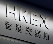 Hong Kong wipes out 2,000% stock gains after regulator reins in speculation