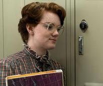 In Praise of Barb, the Best Character on Stranger Things