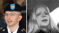 Obama commutes sentence of Manning, grants clemency to hundreds