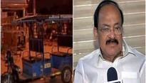 E-rickshaw driver killed for opposing public urination: Centre steps in, assures justice