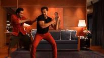 Loved Salman Khan's cameo in 'Judwaa 2'? Watch how it happened in this behind-the-scenes video