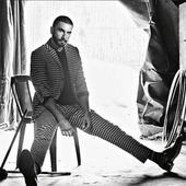 From Band Baaja Baaraat to Bajirao Mastani, looking at Ranveer Singh's versatility as an actor