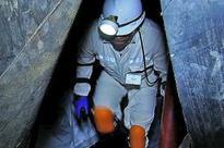 Zwane: 73 workers killed in SA mines last year