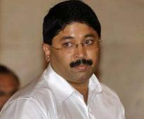 Aircel-Maxis: Bail plea of Maran brothers adjourned to Aug 1