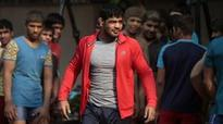 HC questions Sushil Kumar for finding fault with WFIs policy