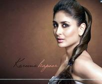 Is Kareena criticising her own fraternity?
