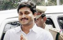 CBI files yet another chargesheet in Jagan Reddy disproportionate assets case