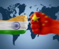 Will India Mar China:India's Economy in Modi's Time :Part 4