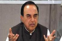 'I will be better FM than Jaitley'