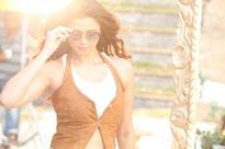 Salman Khan's special plan to launch JAI HO actress Daisy Shah - News