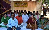Utkal Bharat urged Odisha Govt to abolish midday meal programme