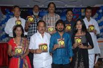 'Kwatle' audio released!