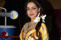 Anuradha Patel bags role in serial based on Maharaja Ranjit Singh