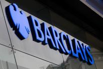 How Barclays and BlackRock Pulled Off a $10 billion Tax Dodge