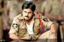 Pawan Kalyan Sampath Nandi film from May