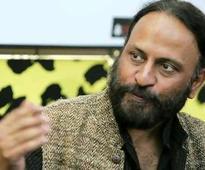 Ketan Mehta-headed jury for India's Oscar entry
