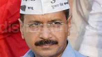 Aam Aadmi Becomes Power Booster : Arvind's June Power Bill is 1.35 Lakh