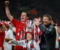 Robbie Savage column: Liverpool have laid the foundations for success despite losing second final in four months