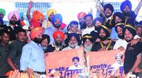 Akali Dal launches youth campaign
