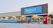 Walmart abandons small-scale Express format