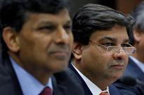 Should Urjit Patel as new guv use RBI surplus capital to bolster PSBs?